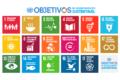 Tecnologia é essencial para Objetivos de Desenvolvimento Sustentável, diz ONU