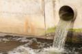 Sustentabilidade econômico-financeira dos serviços de saneamento