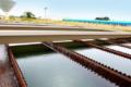 Aegea Saneamento capta R$ 155 milhões com emissão de debêntures de infraestrutura