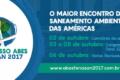 aQuamec apresentará novidades em tecnologia e produtos inéditos no Brasil durante a Fenasan 2017