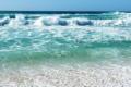 Dessalinização da água do mar está na pauta da Comissão de Meio Ambiente – PLS 259/2015