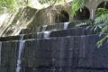 Esgoto de Teresina sem tratamento ainda é despejado diretamente no Rio Poti