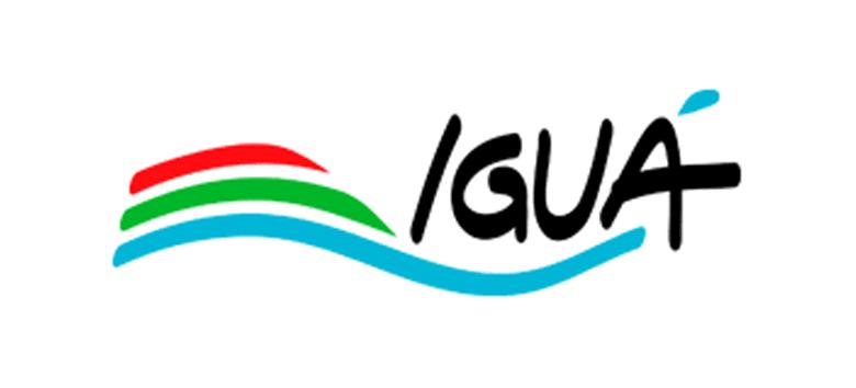 Iguá anuncia novo presidente