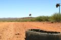 Como pneus inservíveis devem ser descartados e reutilizados