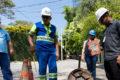 Mais de 50 mil casas de São Paulo jogam esgoto em córregos mesmo com rede disponível