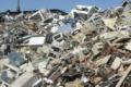 Descarte de lixo eletrônico no Espírito Santo é uma verdadeira bagunça