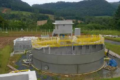 CASAN entrega sistema de esgoto sanitário de Ituporanga no primeiro semestre desse ano