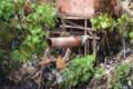 O saneamento e a assistência à saúde