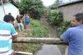 Em Minas Gerais, 622 municípios ainda não têm plano de saneamento e população fica exposta a perigos