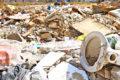 BH tem 750 pontos clandestinos de lixo; por dia, 285 toneladas são recolhidas