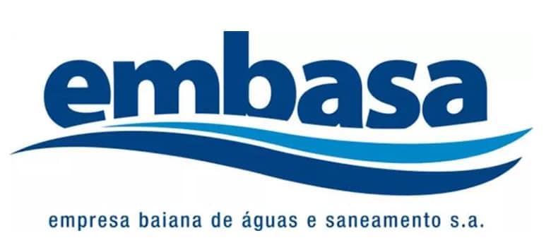 Embasa se posiciona sobre redução da taxa de esgoto em Feira de Santana