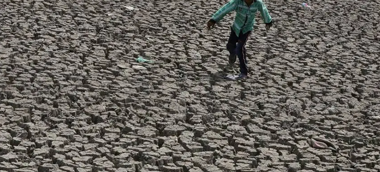 falta-agua-paises