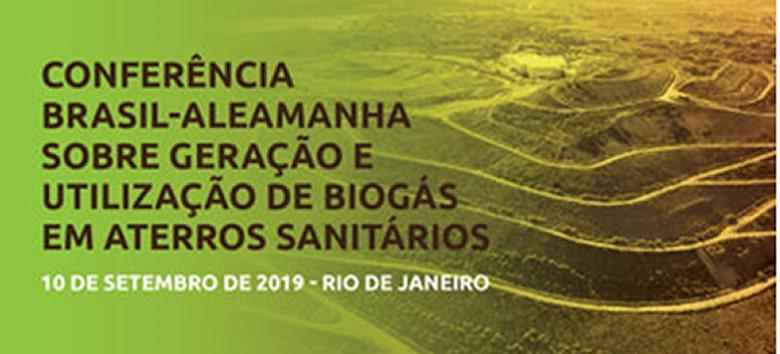 geracao-biogas