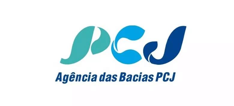 pcj-agencia-bacias