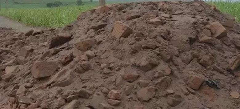 reciclagem-areias-fundicao