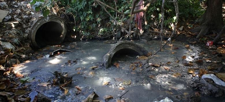 redes-agua-esgoto