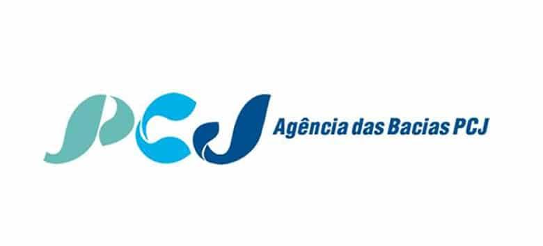 agencias-pcj-1