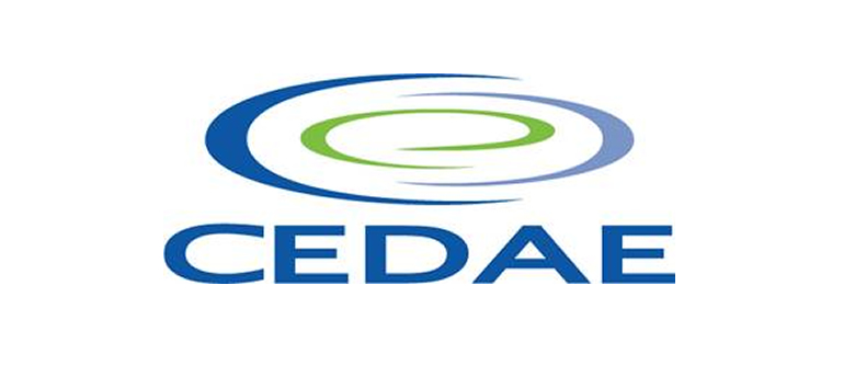 privatizacao-cedae