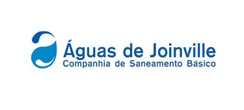 Joinville/SC terá a maior estação de tratamento de esgoto de Santa Catarina 1