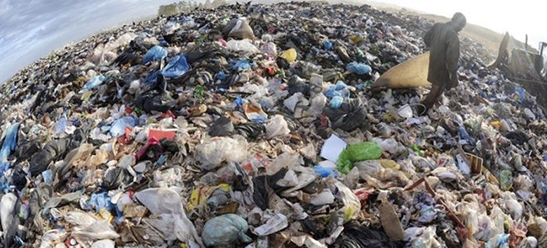 lixoes