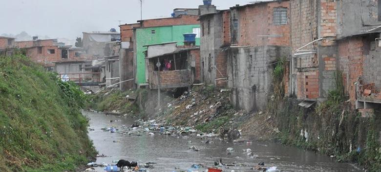 saneamento