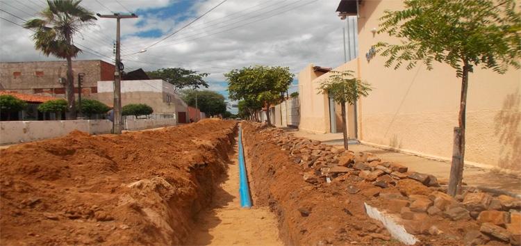saneamento-setores-privado-publico