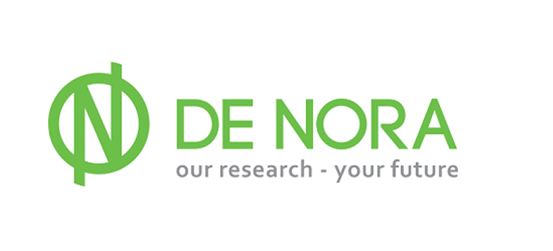 POSICLOR, CLORTEC E MIOX, Tecnologias da De Nora, Aliados no Combate ao Coronavirus 1