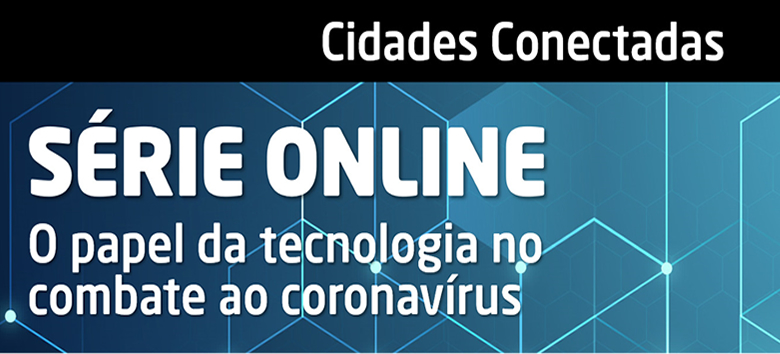 O papel da tecnologia no combate ao coronavírus 1