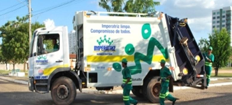 limpeza-urbana