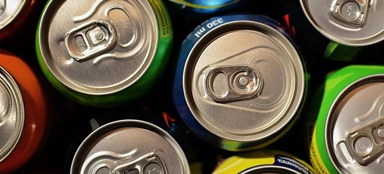 Ação pede que licenciamento ambiental de empresas considere reciclagem e reutilização de embalagens no AM 1