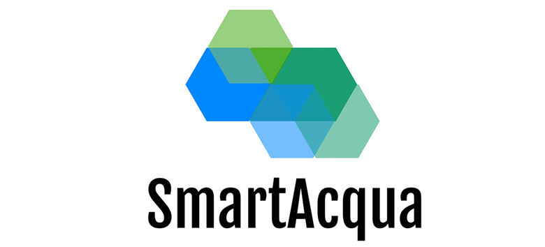 smart-acqua
