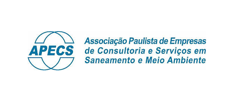 Nova diretoria toma posse na APECS 1
