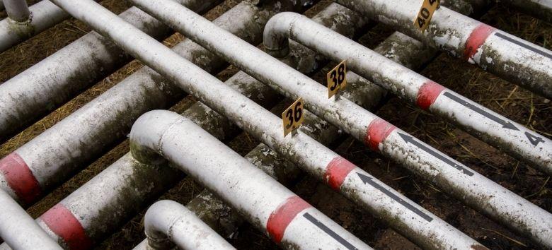 ABAR lança nova pesquisa sobre regulação no setor de saneamento 1